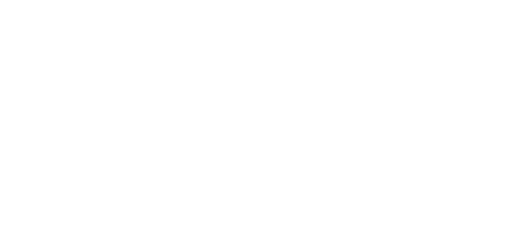 ついーたんロゴ